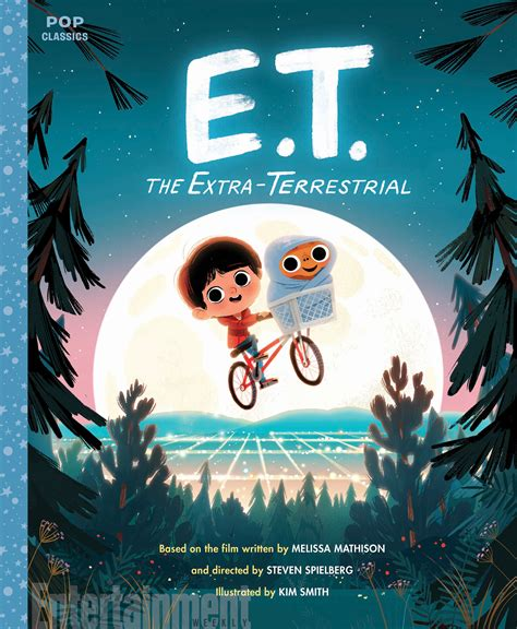 film et e t the extra terrestrial story brought to life in an