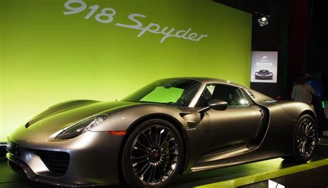 most expensive porsche in the world most expensive car brands in the world 2018 top 10 list