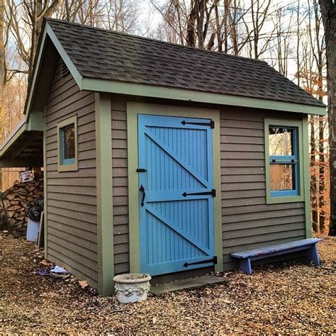 63 best images about sheds on gardens tool sheds and backyards