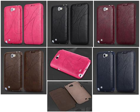Flip Leather Free Tali Wallet Dompet Card Cover Iphone 6 6s samsung galaxy note 2 flip slim car end 5 21 2018 10 00 pm