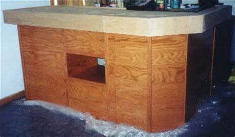 home bar plans free free diy home bar plans 8 easy steps homewetbar be