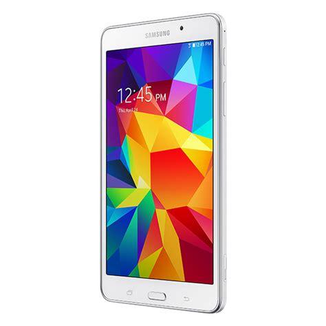 Samsung Tab 4 8 Gb Samsung Galaxy Tab 4 7 Quot 8gb Blanca Tablet