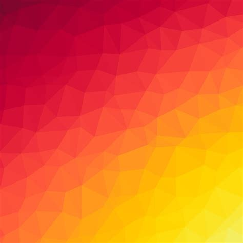 css style background color css background color tutorial background images hd
