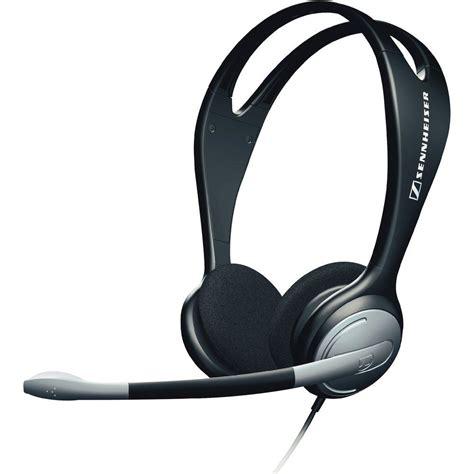 Headset Sennheiser Pc 131 Sennheiser Pc 131 Headset Im Conrad Shop 992928