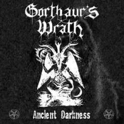 Ancient Darkness gorthaur s wrath ancient darkness demo spirit of metal