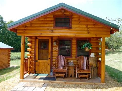Cheap Cabins In Alaska by 39 Best Images About Wideses On Small