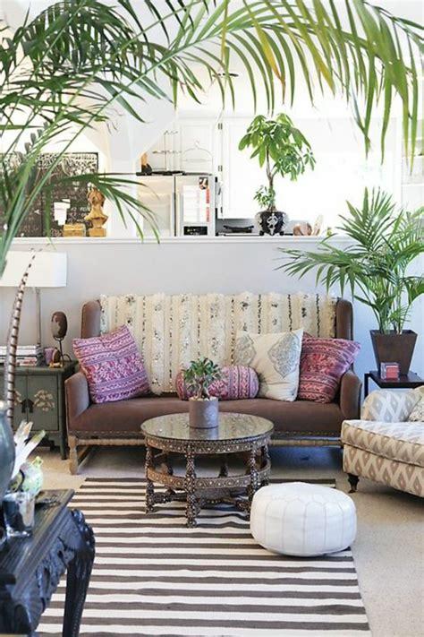 palme wohnzimmer palmen f 252 rs wohnzimmer die das zimmer zweifellos erfrischen