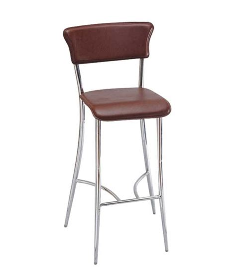 bar stool price mavi red bar stool best price in india on 17th january