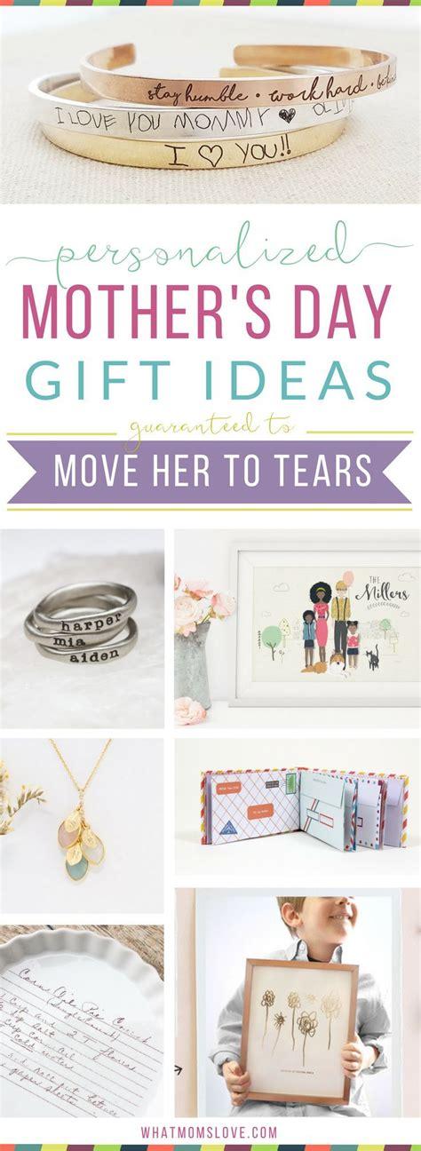 9 unique mother s day gift ideas thou swell 482 besten make for moms or grandmas bilder auf pinterest