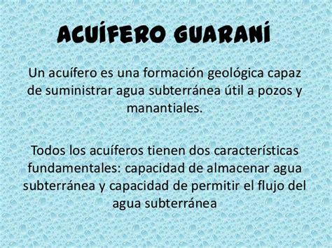 imagenes groseras en guarani acu 237 fero guaran 237