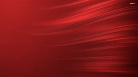 wallpaper merah maroon  image collections  wallpapers