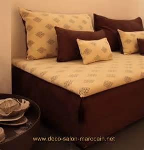 salon marocain benchrif 224 vendre d 233 co salon marocain