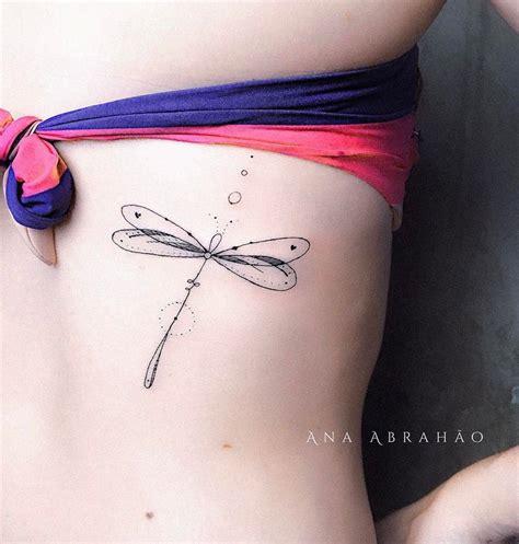 animal tattoo e piercing milano 183 best tatuajes de animales images on pinterest animal