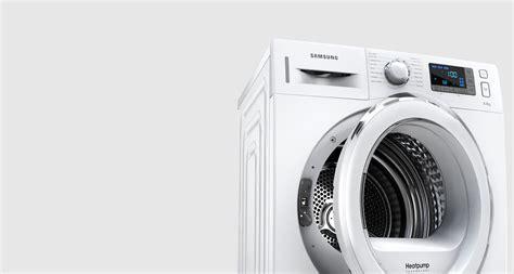 Samsungs Designer Washing Machine by Washing Machines Samsung Dryer