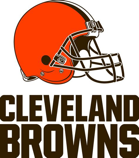 On Our Radar Provocateur Changes Font by Cleveland Browns Unveil New Logo For 2015 Season Fox8