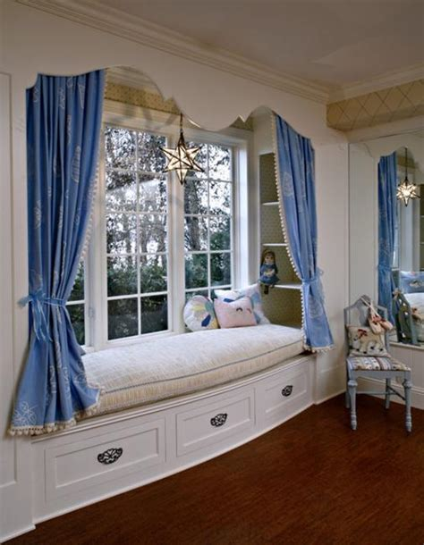 window bench seat ideas 20 built in window seat designs and window decorating ideas
