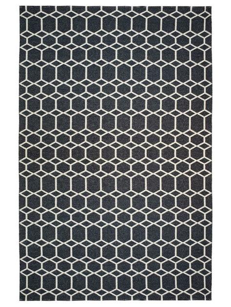 outdoor teppich klare sache der kunststoff outdoor teppich ingrid http