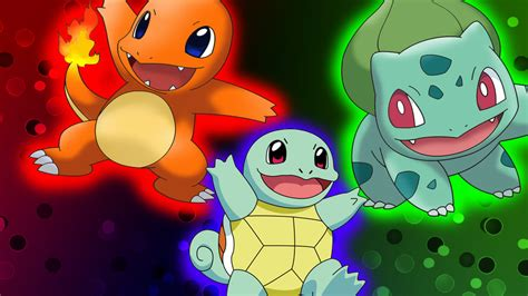 android wallpaper hd pokemon pokemon wallpaper here in high quality