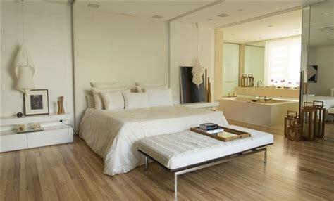 apartamentos decorados por debora aguiar quarto casal por d 233 bora aguiar pisos pinterest