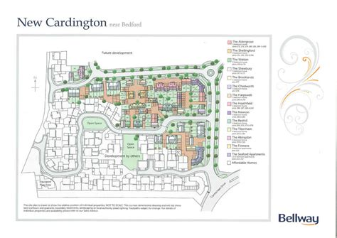 Floorplan For My House 3 bedroom semi detached house for sale in shellingford