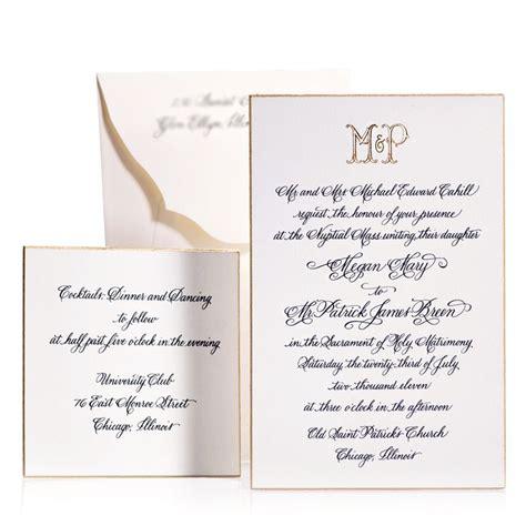 wedding invitation attire etiquette 291 best wedding inspirations images on
