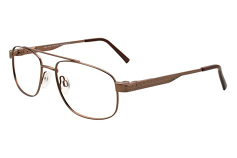 easyclip cc832 w magnetic clip on eyeglasses free shipping