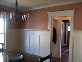 wainscoting pictures opinions and info