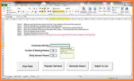 Lease Calculator Excel Spreadsheet by 6 Equipment Lease Calculator Excel Spreadsheet Excel