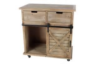 barn door media cabinet sliding barn door storage cabinet vintage storage