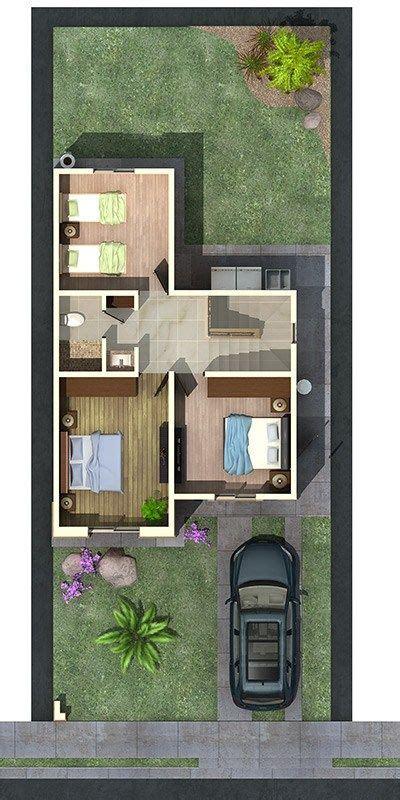 valencia vertex casas  decoracion en  planos de casas disenos de casas  plano casa
