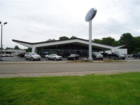 boat parts holland mi used cars in holland mi barber ford used car dealership