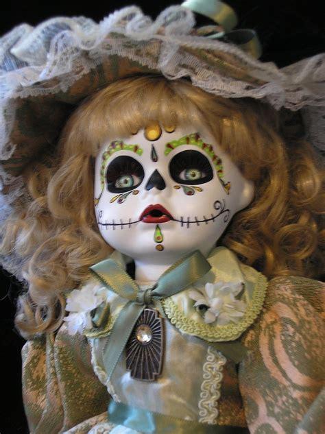48 porcelain doll 17 best images about porcelain dolls on reborn