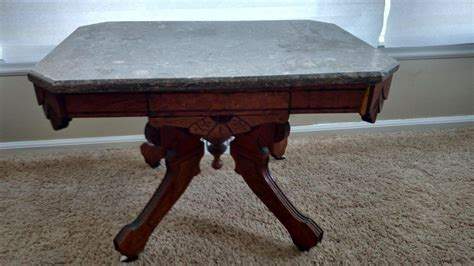 copper top tables for sale copper top coffee table for sale classifieds