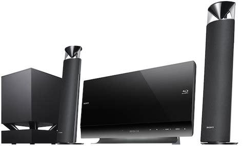 sony bdv l800 2 1 speaker system ecoustics