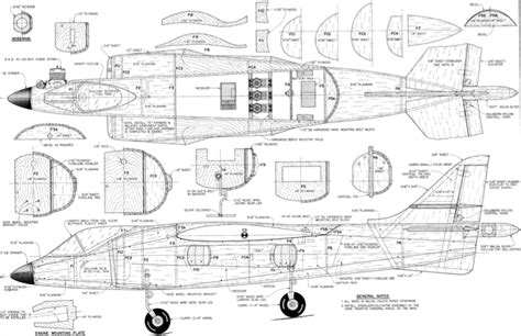 boeing wiring diagrams reading wiring diagram