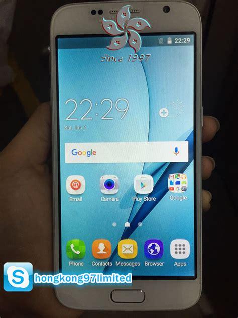 android lollipop phones samsung galaxy s7 android lollipop mobile phones 5 1 quot samsung clone smartphone hong kong