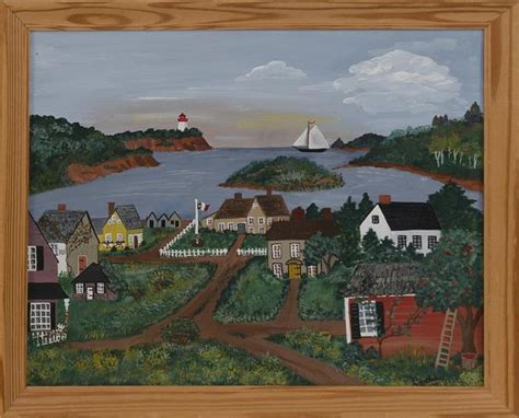 is cape cod in maine cynthia gallant cape cod maine contemporary quot acad