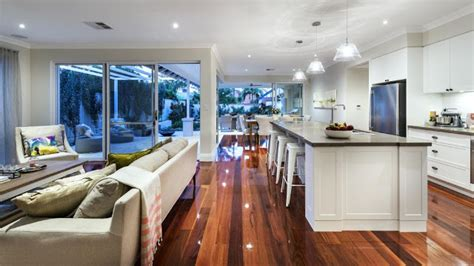 4 renovation ideas that will add the most value to your home