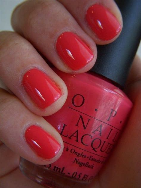 color my nails dothan al 1000 ideas about coral dress makeup on coral