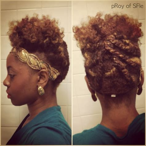 updo style for two strand twists http community two strand twist updo short hairstyle 2013