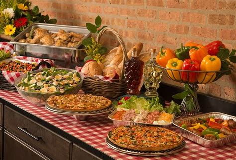 best chicago buffets all you can eat