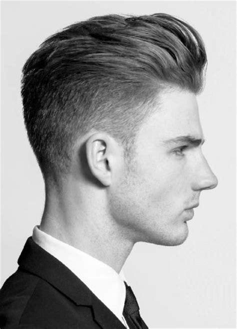os novos cortes masculinos de tipos de corte de cabelo masculino para 2015