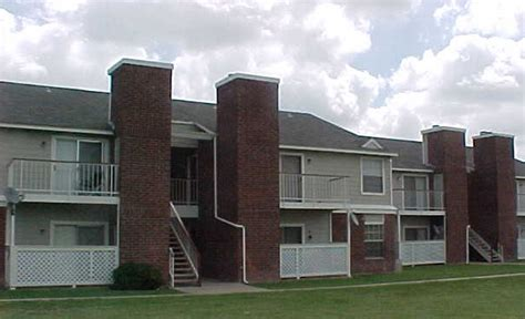 one bedroom apartments in knoxville tn williamsburg village apartments knoxville tn apartments