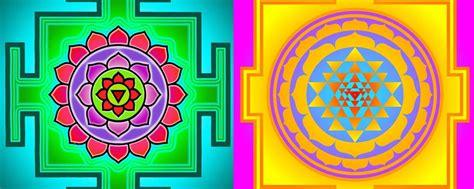 Yantra Mantra yantras and mantras