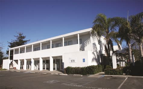 associated students plans additional space in isla vista