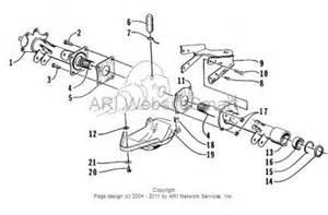 2004 yamaha kodiak 450 wiring diagram wiring source