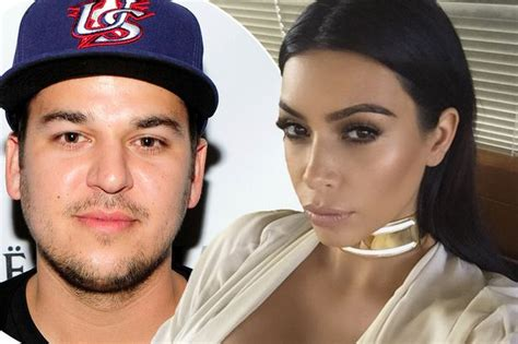 rob kardashian rita tattoo takes dig at troubled rob s ballooning