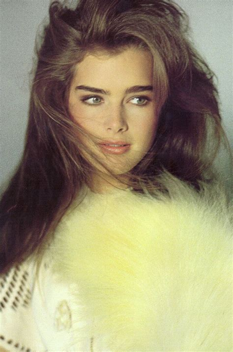 brooke shields brooke shields american actress author and model world