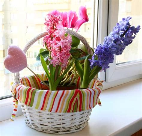 How To Decorate Home With Flowers by