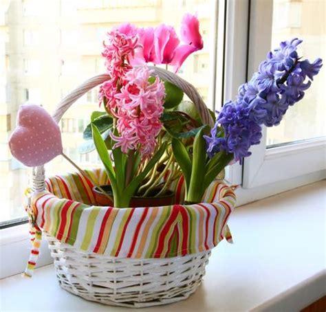 flower decoration ideas home 春 ガーデニングを始めよう 日陰 半日陰でも育つ花と植物たち tabizine 人生に旅心を